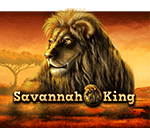 Savannah King