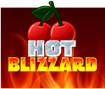 Hot Blizzard Mobile