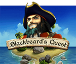 Blackbeard's Quest Mobile