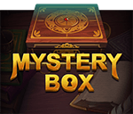 Mystery Box Mobile