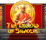 The Legend of Shaolin Mobile