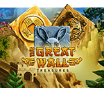 Great Wall Mobile