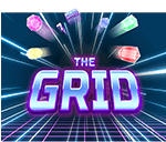 The Grid Mobile