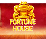 Fortune House Mobile