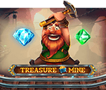 Treasure Mine Mobile
