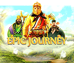Epic Journey Mobile