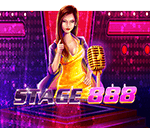 Stage 888 Mobile