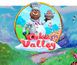 Cake Valley Mobile