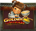 Golden Noodles