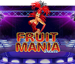 Fruit Mania Deluxe Mobile