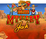 Mystery Jack Deluxe Mobile