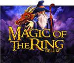 Magic of the Ring Deluxe Mobile