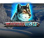 Magical Wolf