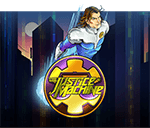 Justice Machine Mobile