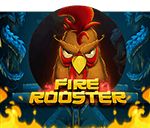 Fire Rooster Mobile