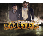 Gangsters Mobile