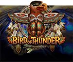 Bird of Thunder Mobile