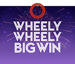 Wheely Wheely Big Win Mobile