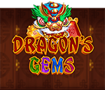 Dragons Gems Mobile