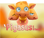 Pigasus and Friends Mobile