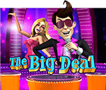The Big Deal Mobile