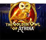 The Golden Owl of Athena Mobile