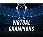 Virtual Champs League