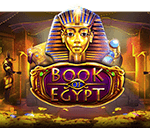 Book of Egypt Mobile