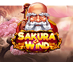 Sakura Wind Mobile