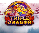 Triple Dragon Mobile