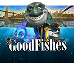 Good Fishes Mobile