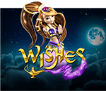 Wishes Mobile