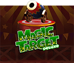 Magic Target Deluxe Mobile