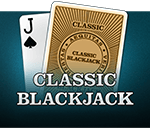 OneTouch Blackjack