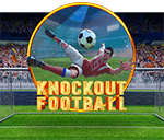Knockout Football Mobile