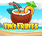 Tiki Fruits