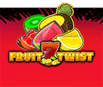 Fruit Twist