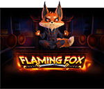 Flaming Fox Mobile