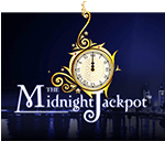 The Midnight Jackpot