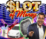 Slot of Money Mobile
