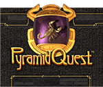 Pyramid Quest Mobile