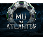 Mu vs Atlantis