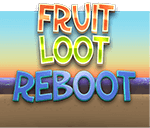 Fruit Loot Reboot