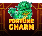Fortune Charm Mobile