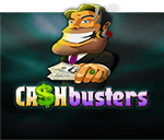 Cash Busters Mobile