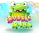Bubble Rama Mobile