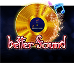 Better Sound Mobile