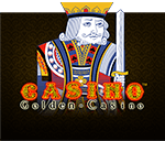 Golden Casino Mobile
