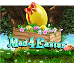 Mad 4 Easter Mobile