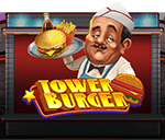 Tower Burger Mobile